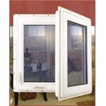 Gerkin Windows & Doors - 4300 CASEMENT
