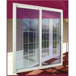 Gerkin Windows & Doors - 4400 SLIDING GLASS DOOR