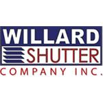 Willard Shutter Company Inc.