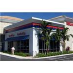 Willard Shutter Company Inc. - Islander® Sunshades