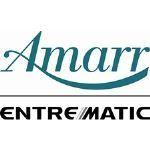 Amarr® Garage Doors