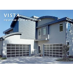 Amarr Garage Doors - Residential Garage Doors - Specialty