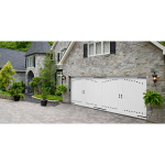 Amarr Garage Doors - Amarr® Coastal - Specialty
