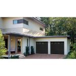 Amarr Garage Doors - Amarr® Olympus - Traditional Steel
