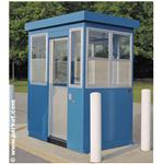 Par-Kut International, Inc - PAR-KUT Standard Style Booth
