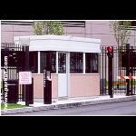 Par-Kut International, Inc - Custom Booths