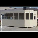 Par-Kut International, Inc - Prefab Offices (Prefabricated Offices)