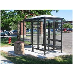Par-Kut International, Inc - Modular Aluminum Shelters
