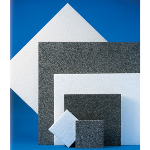 Acoustical Surfaces, Inc. - Acoustical Wall & Ceiling Panels