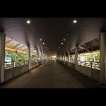Acoustical Surfaces, Inc. - AlumiLine™ Linear Metal Ceilings & Walls