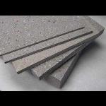 Acoustical Surfaces, Inc. - CFAB™ Cellulose Panels