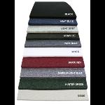 Acoustical Surfaces, Inc. - Echo Eliminator™ Acoustical Cotton Wall Panels