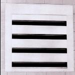 Acoustical Surfaces, Inc. - Silent-Mod Acoustical Louver™