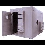 Acoustical Surfaces, Inc. - Stop Noise Acoustical Enclosures™