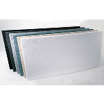 Acoustical Surfaces, Inc. - Echo Eliminator™ Acoustical Cotton Wall Panels
