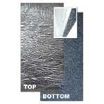 Acoustical Surfaces, Inc. - Echo Eliminator 8 lb. Composite™ Acoustical Wall Panels