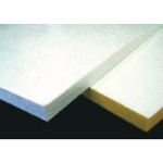 Acoustical Surfaces, Inc. - Noise S.T.O.P.™ Ultra-San Clean Room Ceiling and Wall Panels