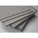 Acoustical Surfaces, Inc. - CFAB™ Cellulose Panels