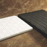 Acoustical Surfaces, Inc. - SONEX Valuline Melamine Foam Acoustical Panels