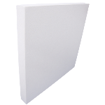 Acoustical Surfaces, Inc. - New Dimensions Acoustical Wall Panels