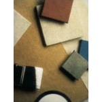 "Acoustical Surfaces, Inc. - Noise S.T.O.P.™ ""ONE STEP"" 440 NC Designer Acoustic Wall System"