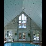 Acoustical Surfaces, Inc. - Acoustical Ceiling Tiles