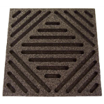 Acoustical Surfaces, Inc. - dBA Panels – Sound Silencer™ (Diffuser Blocking Absorber)
