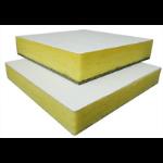 Acoustical Surfaces, Inc. - Perforated Vinyl Acoustical Ceiling Tile