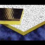 Acoustical Surfaces, Inc. - Noise S.T.O.P.™ Sound Barrier Acoustical Ceiling Tiles