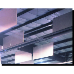 Acoustical Surfaces, Inc. - Acoustical Baffles