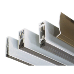 Acoustical Surfaces, Inc. - Adjustable Acoustic Door Seals
