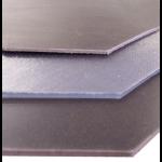 Acoustical Surfaces, Inc. - Mass Loaded Vinyl Noise Barrier - (MLV)