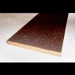 Acoustical Surfaces, Inc. - Noise S.T.O.P Acousti-Board™