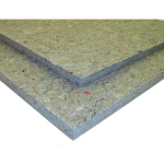 Acoustical Surfaces, Inc. - Acousti-Board Ultra - Soundproofing Backer