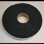 Acoustical Surfaces, Inc. - Acousti-Gasket™ Tape