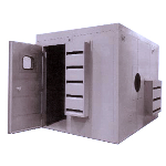 Acoustical Surfaces, Inc. - Stop Noise Acoustical Enclosures™