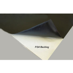 Acoustical Surfaces, Inc. - VBlok VB-2 Vibration Damping Sheet