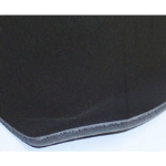 Acoustical Surfaces, Inc. - Barrier – Decoupler: Vinyl Barrier with Foam Decoupler