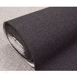 Acoustical Surfaces, Inc. - Duracoustic S.T.O.P.™ Floor Impact Noise Reduction Underlayment