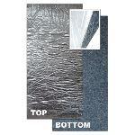 Acoustical Surfaces, Inc. - Composite Plenum Barrier / Sound Absorber