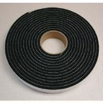 Acoustical Surfaces, Inc. - Acousti-Gasket™ Tape