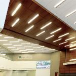 Acoustical Surfaces, Inc. - Audition Wood Panels or Planks for Ceilings & Walls