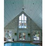 Acoustical Surfaces, Inc. - Sound Silencer™ Acoustical Ceiling Tiles