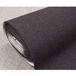 Acoustical Surfaces, Inc. - Duracoustic S.T.O.P.™ Floor Impact Noise Reduction Underlayment