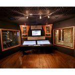 Acoustical Surfaces, Inc. - Noise S.T.O.P.™ Soundproof Window Model Studio 8