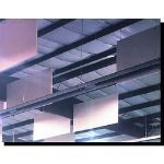 Acoustical Surfaces, Inc. - Sound Silencer™ Acoustical Baffles