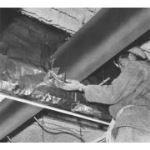 Acoustical Surfaces, Inc. - Acousti-Lead™ Sound Barrier