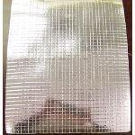 Acoustical Surfaces, Inc. - Noise S.T.O.P.™ LAG-Series Flexible Noise Barriers
