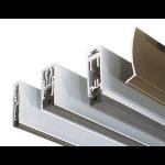 Acoustical Surfaces, Inc. - Adjustable Acoustic Door Seals