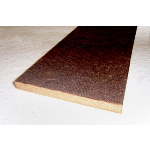 Acoustical Surfaces, Inc. - Noise S.T.O.P Acousti-Board™